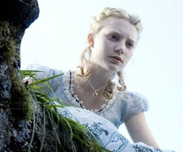 European Cinemas threaten To Join Alice Boycott