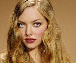 Amanda Seyfried To Star In Red Riding Hood?
