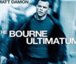 Bourne 4…A Prequel?