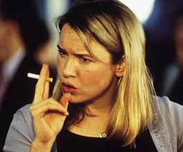Bridget Jones: The TV Show?