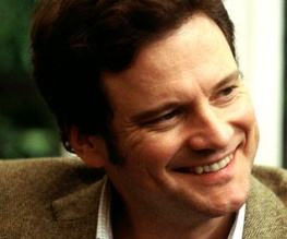 Firth To Reprise Mr Darcy?