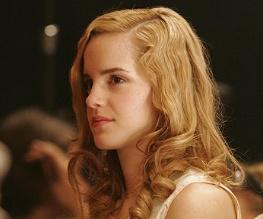 Emma Watson Worth Her Weight In Gold