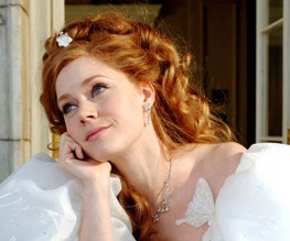 Enchanted 2 On The Way