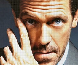 Hugh Laurie To Star In Oranges