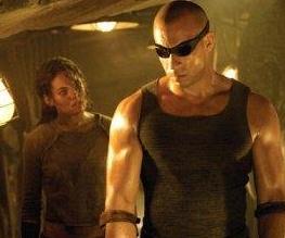 Riddick 3 Plot Revealed