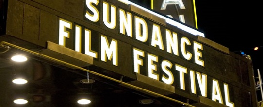 Sundance 2010 Winners Announced!