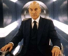 Farewell Dr Xavier