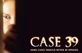 5th march case 39