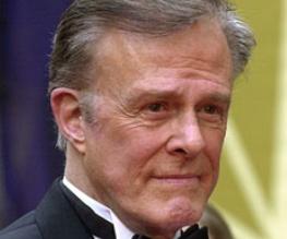 RIP Robert Culp