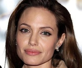 Jolie To Play Maleficent?