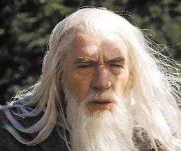 Hobbit Filming Delayed… Again