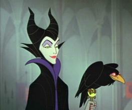 Disney To Make Maleficent Movie