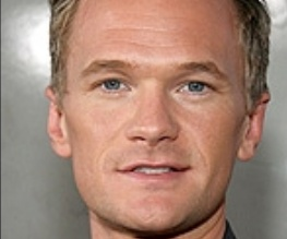 Neil Patrick Harris to Join The Smurfs