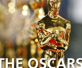 Sacha Baron Cohen Dropped From Oscars