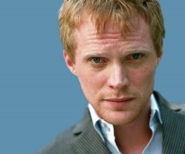 Paul Bettany Signs Up To The Tourist