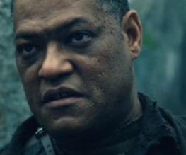 Predators Trailer Arrives