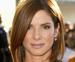 Sandra Bullock Passes On UK Premiere