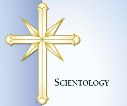 Scientologists Campaign To Silence 'Intolerant' Film