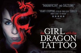 trailer girl with the dragon