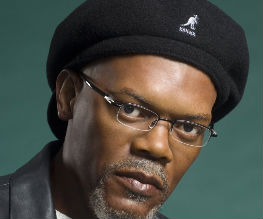 New Samuel L Jackson movie  – trailer available