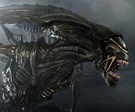 The Alien Prequel Will Have A Sequel?