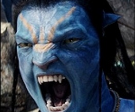 Avatar DVD Breaks Records