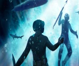 Zemeckis to direct Dark Life movie version