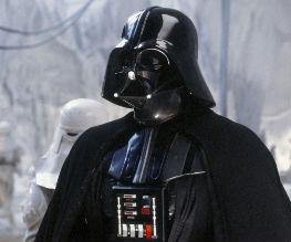 Star Wars on Blu Ray Confirmed!