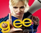 Glee – Season One: DVD Review
