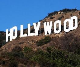 Hugh Hefner saves Hollywood
