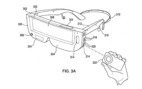 3D polarized glasses from Apple – iSpecs