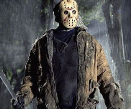 Friday 13th 2 Is Killed Off