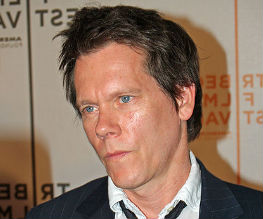 Kevin Bacon Joins the New Comedy From Steve Carell