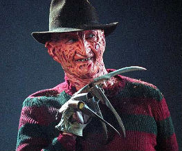 A Nightmare on Elm Street remake – new poster revealed