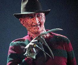 A Nightmare on Elm Street remake – new clip online