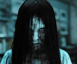 Get Ready For The Ring 3D!