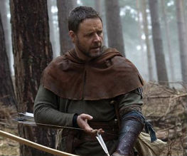 New Robin Hood Clips Online