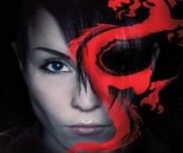 David Fincher to direct Dragon Tattoo