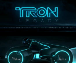 80s Film Remake Tron has sequel writers