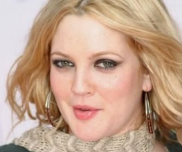 Drew Barrymore to Surrender Dorothy?