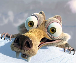 Next Ice Age In 3D