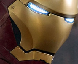 Iron Man 2 takes box office