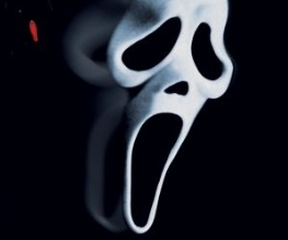 Scream 4 cast revealed