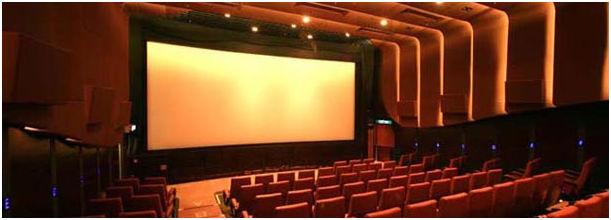 Independent Cinemas Unite