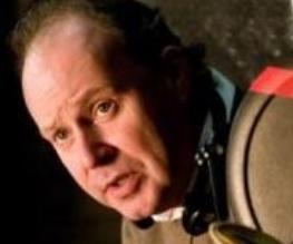 David Yates to direct The Hobbit?
