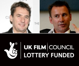 Film Council set for crisis talks with government