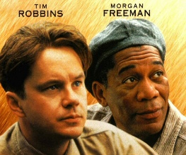 The Shawshank Redemption DVD Review