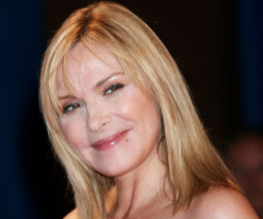 Kim Cattrall: From Manhattan To Liverpool…?