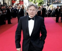 "Polanski is ""free man"" as Swiss reject extradition"
