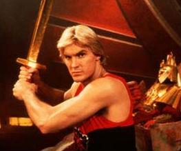 Breck Eisner confirms Flash Gordon movie